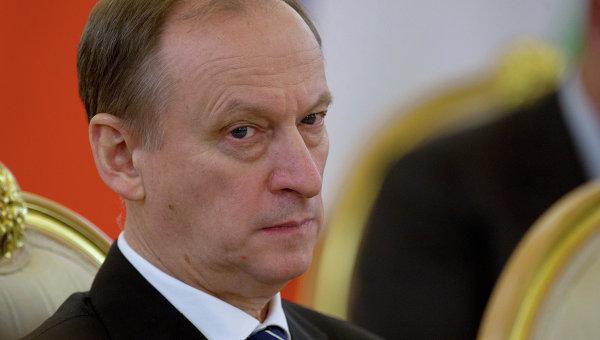 В Росиии находится более миллиона украинских призывников