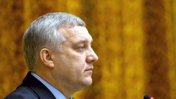 Трагедия МН-17: СБУ позволили заочное расследование против «Хмурого»
