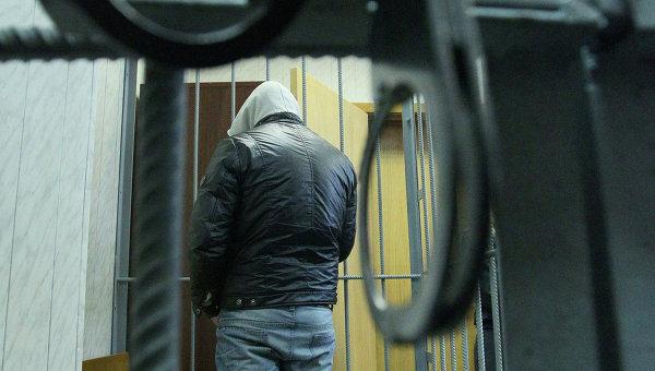 ВКиеве задержали подозреваемых внападениях на предпринимателей