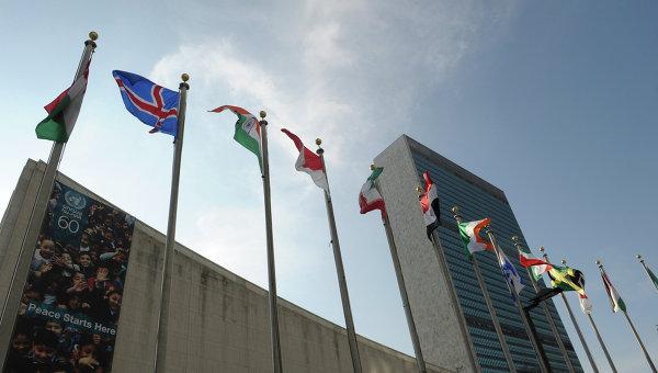 ООН: всамом начале войны наДонбассе погибли 10 303 человека