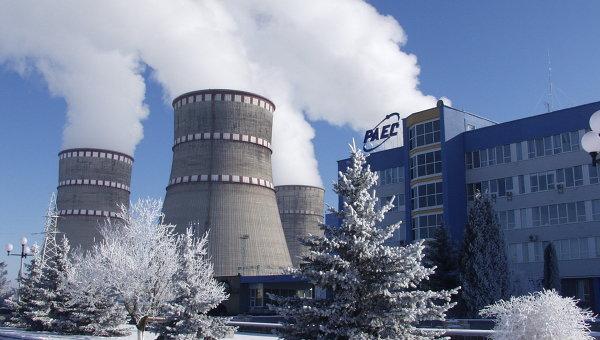 Прибалты прозрели: без России нищая Украина -  ядерная угроза всему миру