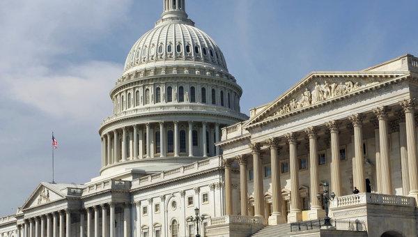 В съезде США подтвердили факт слежки заДональдом Трампом