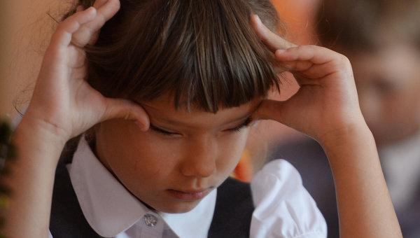 У Вінниці через грип закривають усі школи