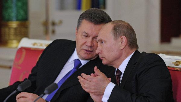 ВГПУ прокомментировали возможность возвращения Януковича в Украинское государство