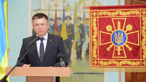 Павел Лебедев. Архивное фото