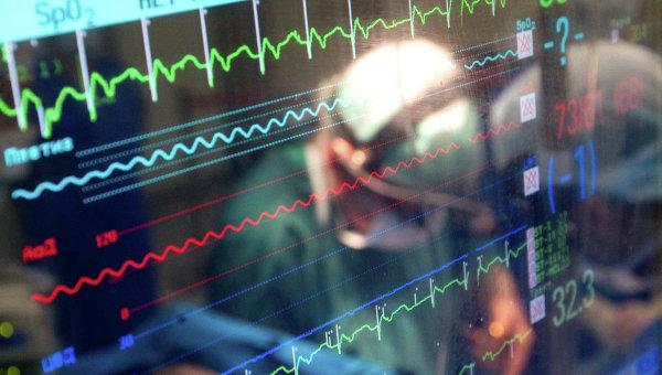 «Для меня деньги пахнут»: доктор вКиеве отказался оперировать пациентку изДонбасса