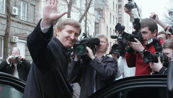 """Затримання Саакашвілі є """"політичним переслідуванням і не відповідає демократії"""", - опозиційна партія Грузії ЄНД - Цензор.НЕТ 8278"""