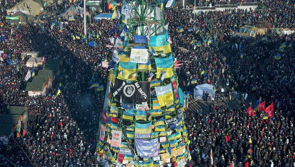 Картинки по запросу украина майдан революция