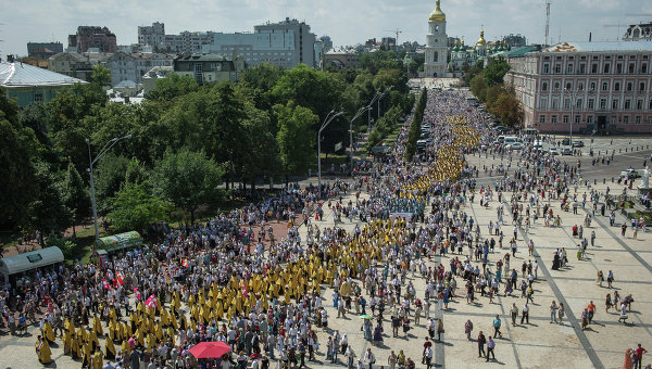 http://rian.com.ua/images/35248/23/352482309.jpg
