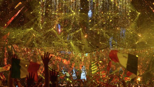 НТКУ: Город, который примет Евровидение-2017, будет определен до24августа