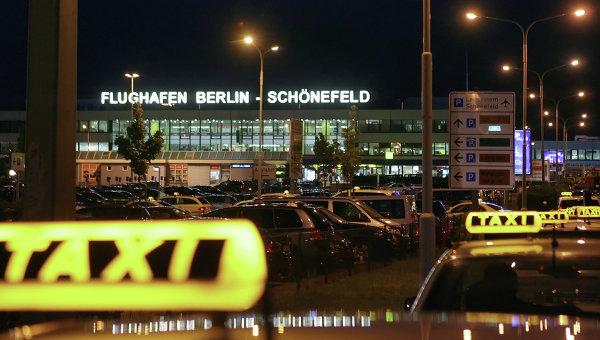 Porsche рассказала оразработке летающего такси для борьбы спробками