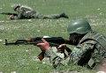 Военные НАТО. Архивное фото