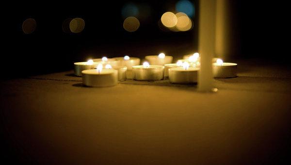 «Тетя Катя» иззнаменитого «Катрусиного кинозала» умерла