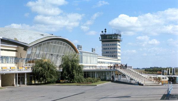 Руководство аэропорта «Борисполь» подозревали вкоррупции надесятки млн.