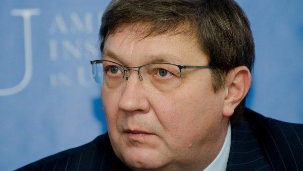 Аваков ввязался вскандал сугольной блокадой зоны АТО