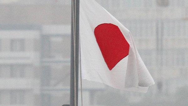 Япония сократила расходы напроведениеОИ