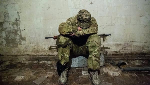 Несколько нехороших слов про РФ, как она того и заслуживает