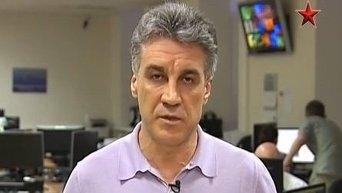 Пиманов обратился к властям с требованием освободить журналистов