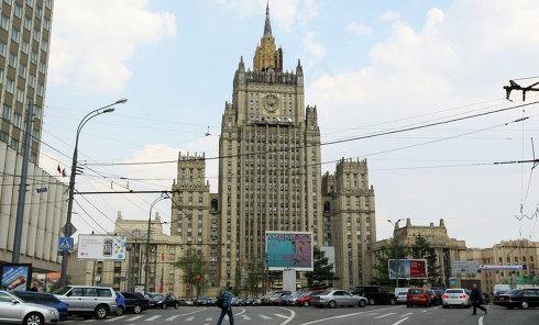 Лента новостей | РИА Новости