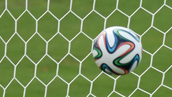 Потенциально опасных болельщиков ну будут пускать на матчи в Белоруссии