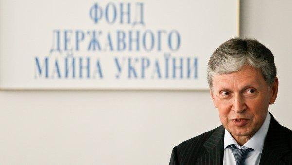 Александр Рябченко
