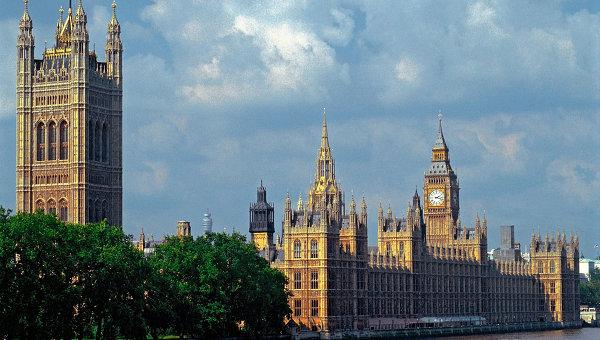 Специалист сказал, начем сконцентрируются в Великобритании вовремя выборов