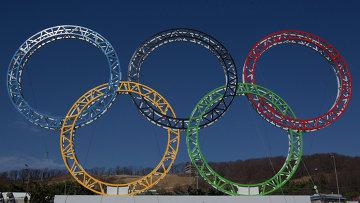 О спорт, ты нищ. Как в Украине побираются спортсмены