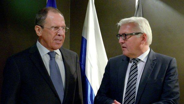 Киев хочет «переиграть Минск-2»