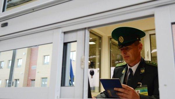 Уголовному делу в отношении сотрудников таможенного пункта пропуска каменный лог ошмянской таможни, обвиняемых