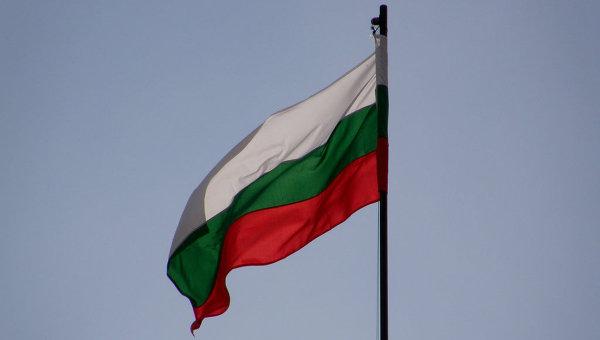 Сепаратизм вБолгарии: три региона планируют присоединиться кРумынии