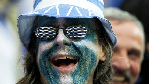 Картинки по запросу футбол Греции