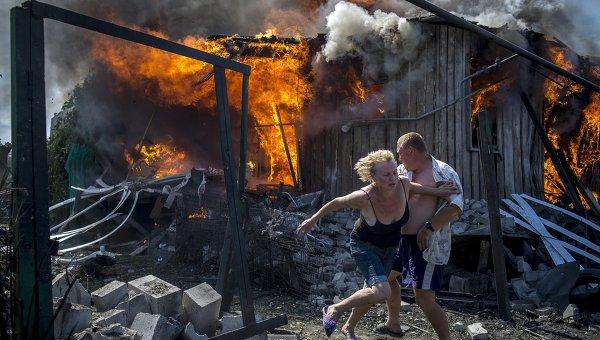 Новости перерасчета пенсий пенсионерам мвс украины