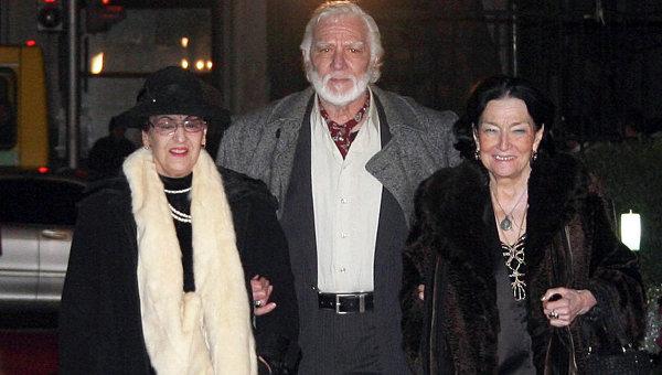 лиана георгиевна асатиани фото семья эскизе композицию включены
