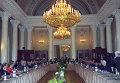 Собрание Совета управляющих ЕБРР. Архивное фото