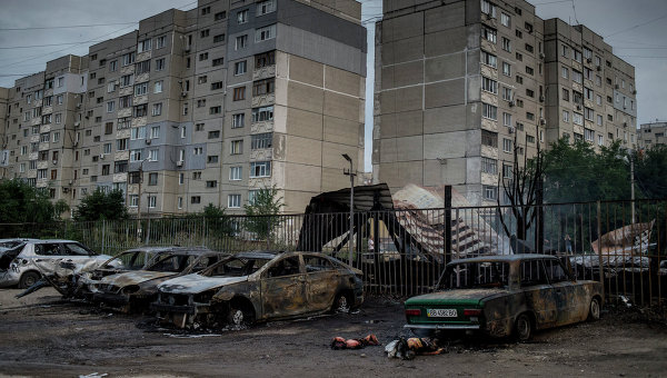 Новости в ельцовском районе