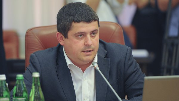 Парламент повинен прийняти Постанову про невизнання виборів російського президента - Максим Бурбак