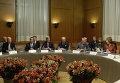 Переговоры по ядерной программе Ирана. Архивное фото
