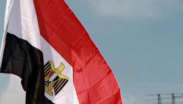 Власти Египта назвали дату увеличения визового сбора
