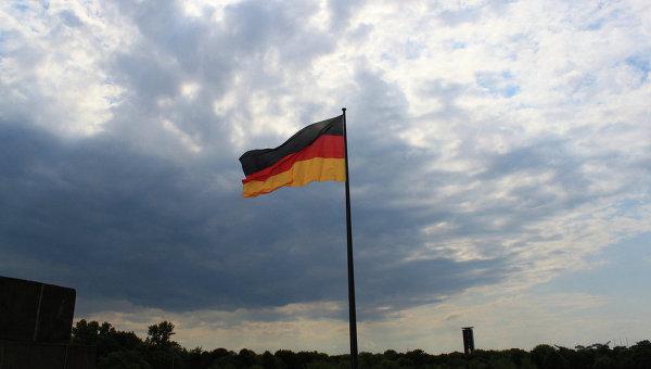 Руководитель германской разведки Каль допускает вмешательство РФ ввыборы