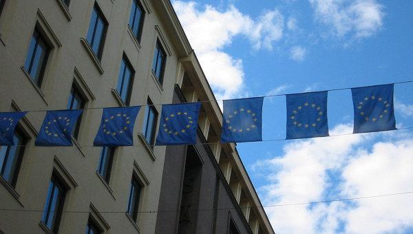 Сегодня послы странЕС решат судьбу безвиза для Украинского государства
