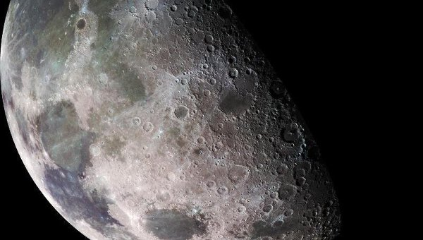 «Лунный» стартап изЯпонии привлек $90 млн вложений денег