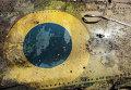 В Донецкой области сбиты два штурмовика Су-25