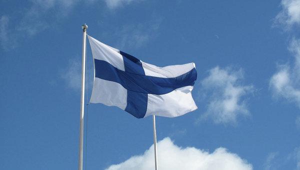 Более 10 стран создадут в Финляндии центр по борьбе с киберугрозами в ЕС