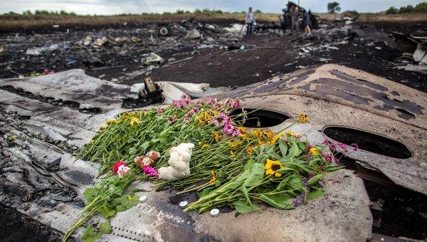 Найти человека - База жителей Украины Найти адрес