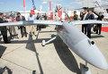 Беспилотный летательный аппарат итальянского концерна Finmeccanica