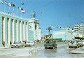 Ливия. Триполи