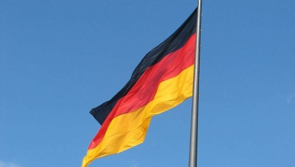 Германия профинансирует 14млневро наводоснабжение Донбасса