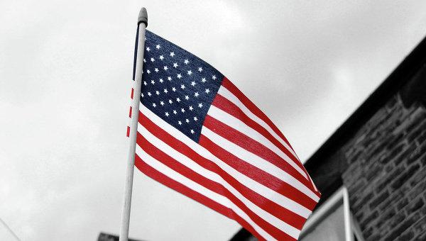 США не против, если Киев и Москва начнут договариваться вне «Минска-2»