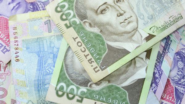 Вгосударстве Украина стало больше миллионеров. Самому младшему