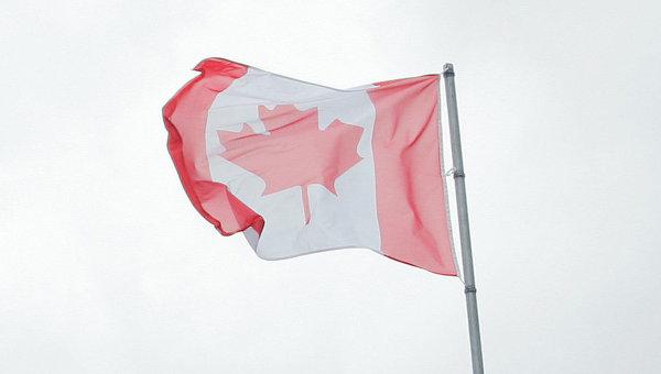 Канада выступила засохранение санкций вотношении РФ  зааннексию Крыма